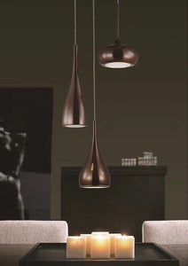 1-light Pendant L1005