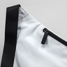 HIP BAG - MOONWHITE