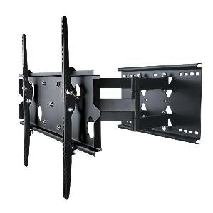 Legend PVM-127B Series Full Motion Wall Mount