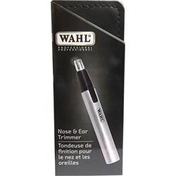 55614 WAH:Nose Ear Trimmer Gift Pack