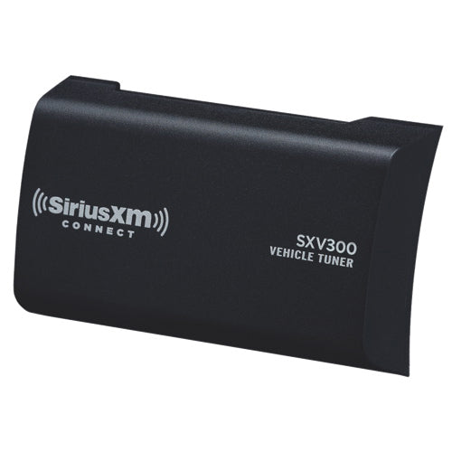 SiriusXM SXV300V1C XM Connect Vehicle Tuner