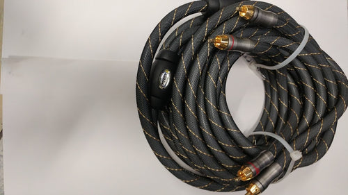 Audio Cable Pro 16-FT