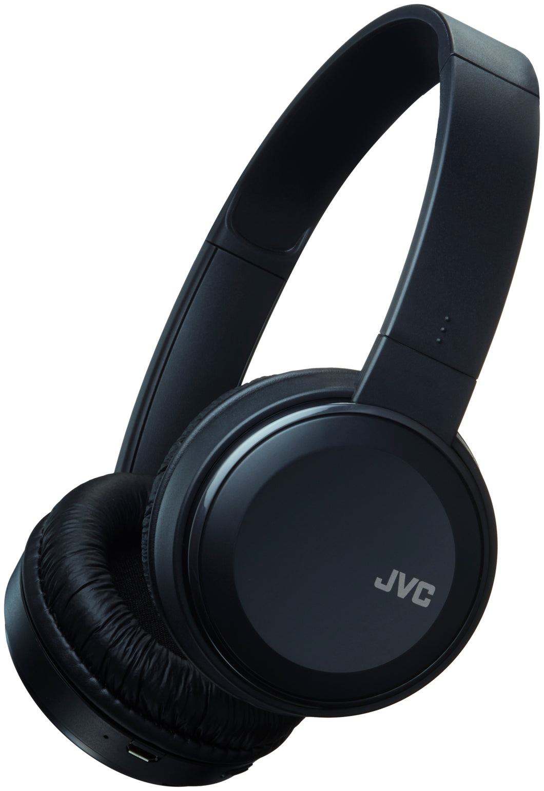 JVC HS-S190BT Wireless Headphones