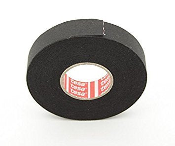 IMP LY-51036:Exterior Cloth Tape