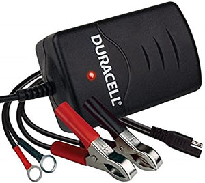 001PSP:DC Power Supply 1A Battery Charger/Supply