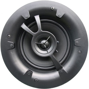 "CX6 Sinclair:6.5"" Speaker In Ceiling (Pair)"