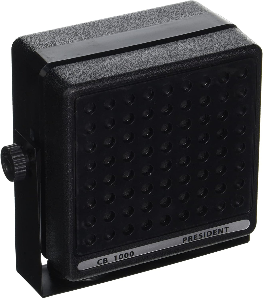 CB1000 Pyramid:Speaker Communications Extension (ea)