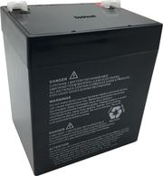 AZ 29-012-4.5 AA:12V 4.5AH 20HR SLA Rechargeable Battery