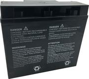 AZ 29-012-20 AA:12V 20AH 20HR SLA Rechargeable Battery