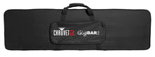 CHAUVET DJ GIGBAR 2 4-IN-1 LIGHTING SYSTEM