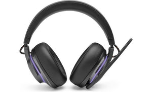 JBL Quantum 800:Headphone Gameing