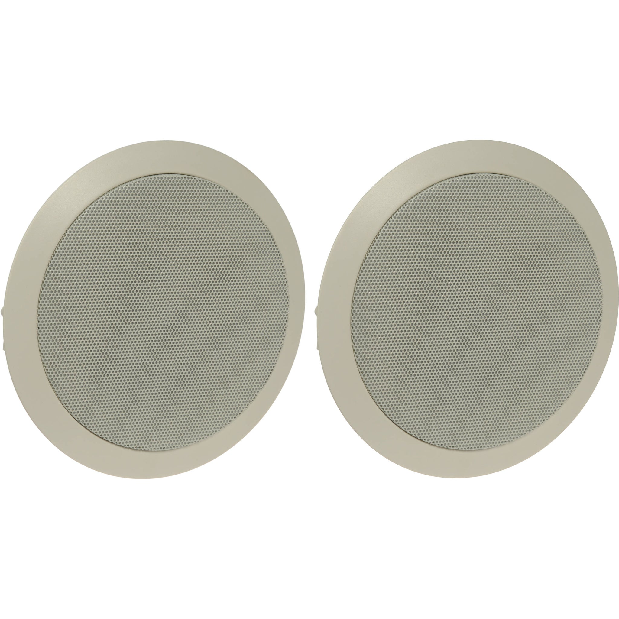 pro jbl collections series commercial media speakers inch ceiling speaker audio dale