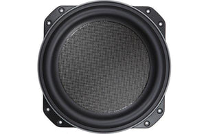 "Kenwood Excelon XR-W10F Shallow-mount 10"" 4-ohm Subwoofer"