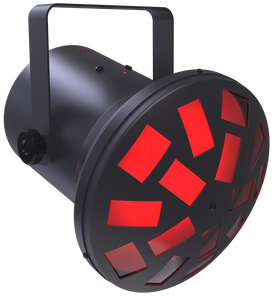 Chauvet MUSHROOM LED :Effect Light
