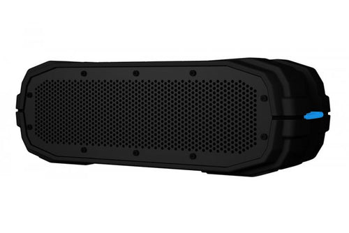 Braven BRV-X Wireless Bluetooth Speaker