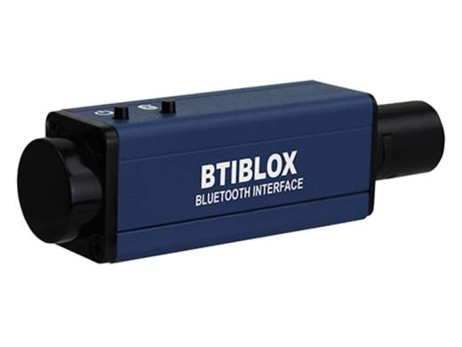 RapcoHorizon BTIBLOX Bluetooth Interface