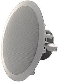 AUDIO RESEARCH WS-860D 2-WAY IN-CEILING ARCHITECTURAL SPEAKERS