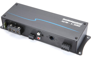 ACM-1.300 Audio C:Compact Mono Amplifier 2 Ohm