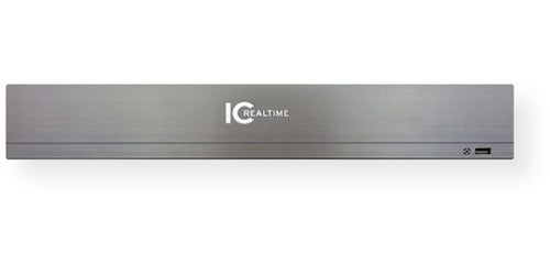 IC Realtime DVR MAX508D