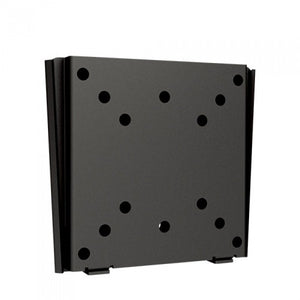 Securelink STM-201 TV Wall Mount