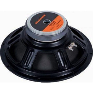 "Selenium by JBL 10CV4 Speaker (10"" Woofer)"
