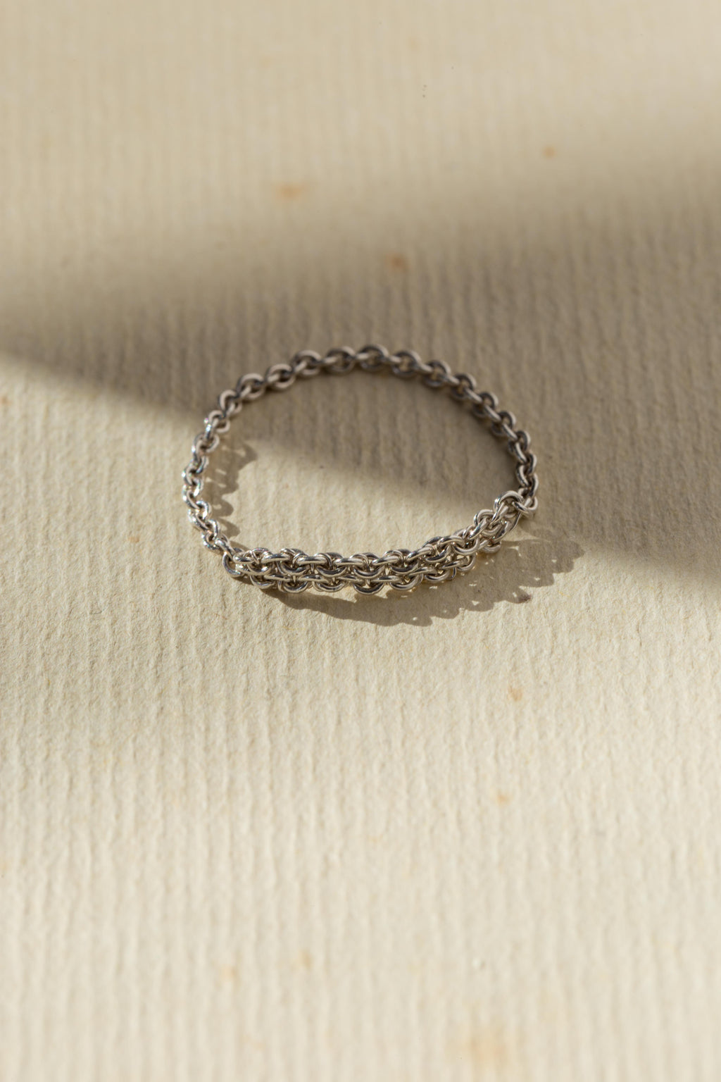 Dreams small sisters ring