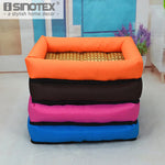 Stackable Sofa Bed - Fur Pants