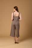 Caramello Jumpsuit