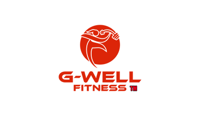 G-Well Fitness