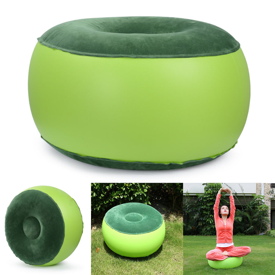 Inflatable Chair  -  GWF