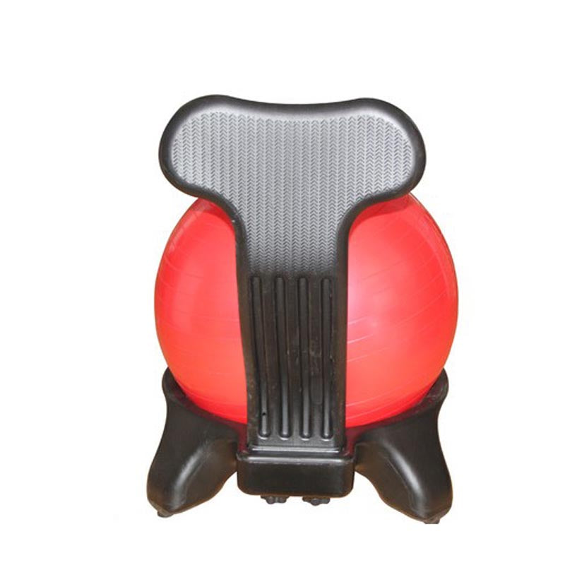 Balance Ball Roller Chair    GWF