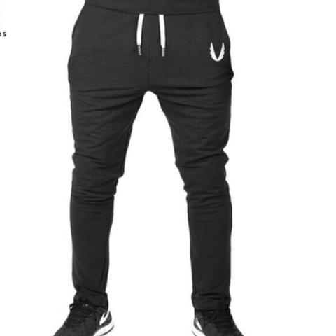 Men Joggers Pants  GWF