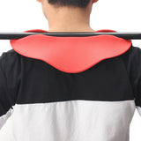 Weight lifting Shoulder Pad  - GWF