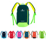 BACKPACK -  GWF