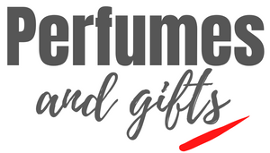 Perfumes and Gifts