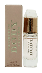 Burberry Body Tender Eau de Toilette 4.5ml