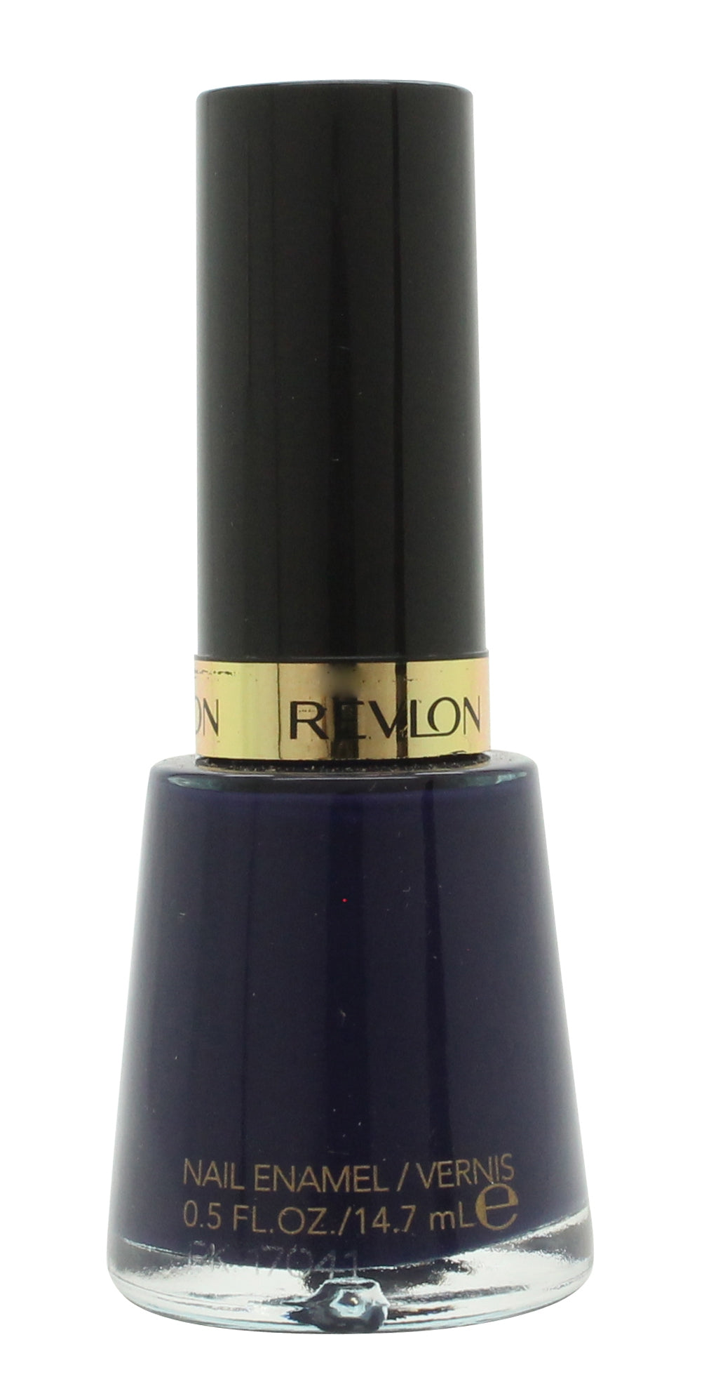 Revlon Nail Color Nail Polish 14.7ml - 490 Urban