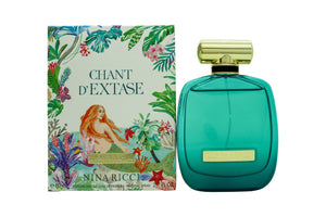 Nina Ricci Chant d'Extase Eau de Parfum 80ml Spray