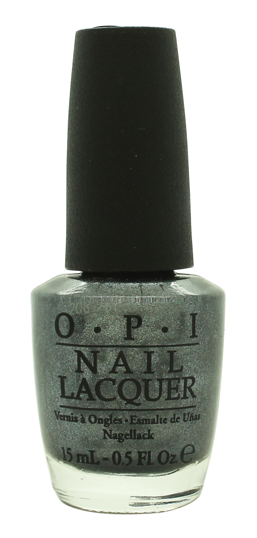 OPI Nail Polish 15ml - Lucerne-tainly Look Marvelous NLZ18