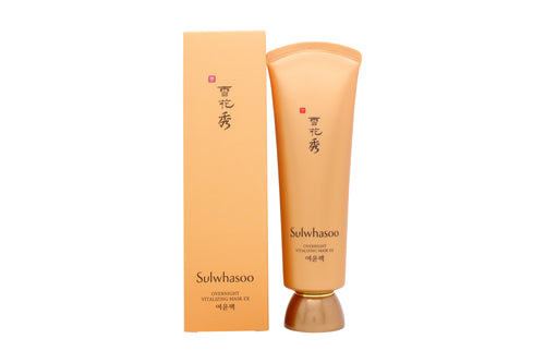 Sulwhasoo Overnight Vitalizing Face Mask EX 120ml