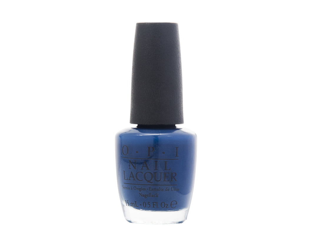 OPI Euro Centrale Nail Polish 15ml I Saw...U Saw...We Saw...Warsaw