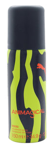Puma Animagical Man 50ml Deodorant Spray