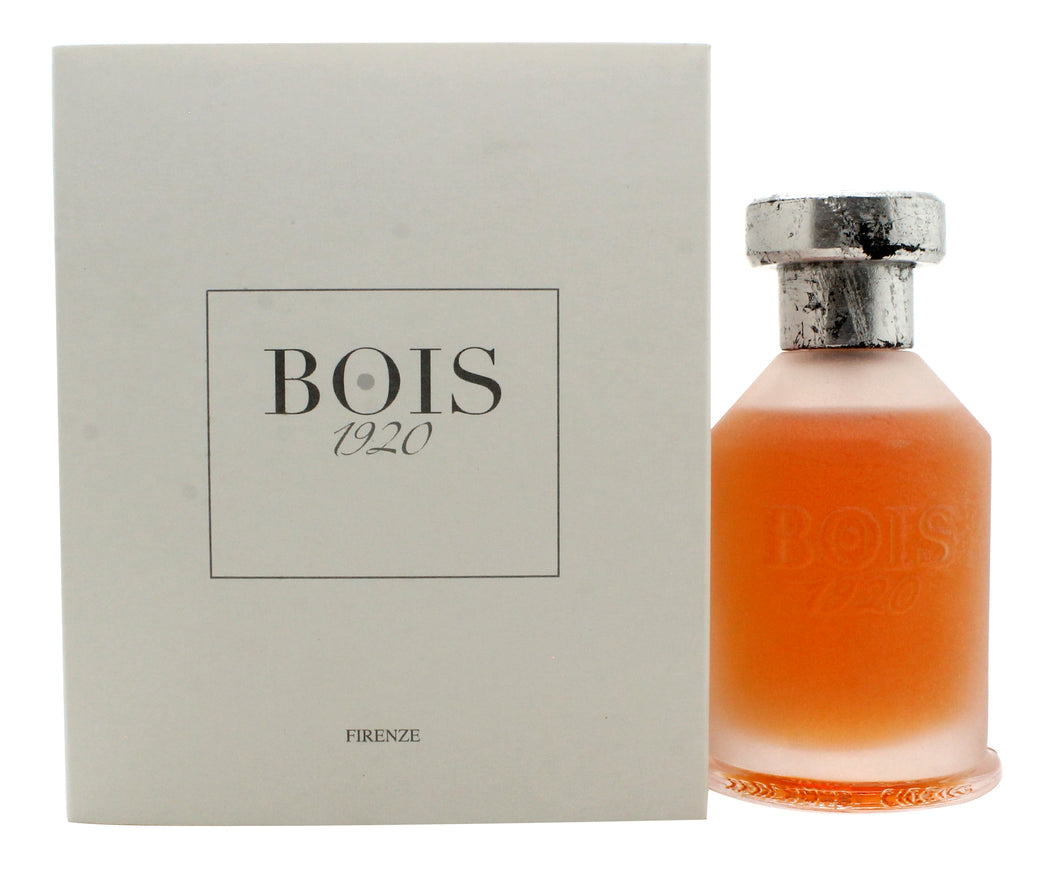 Bois 1920 Come L'amore Eau De Toilette 100ml Spray