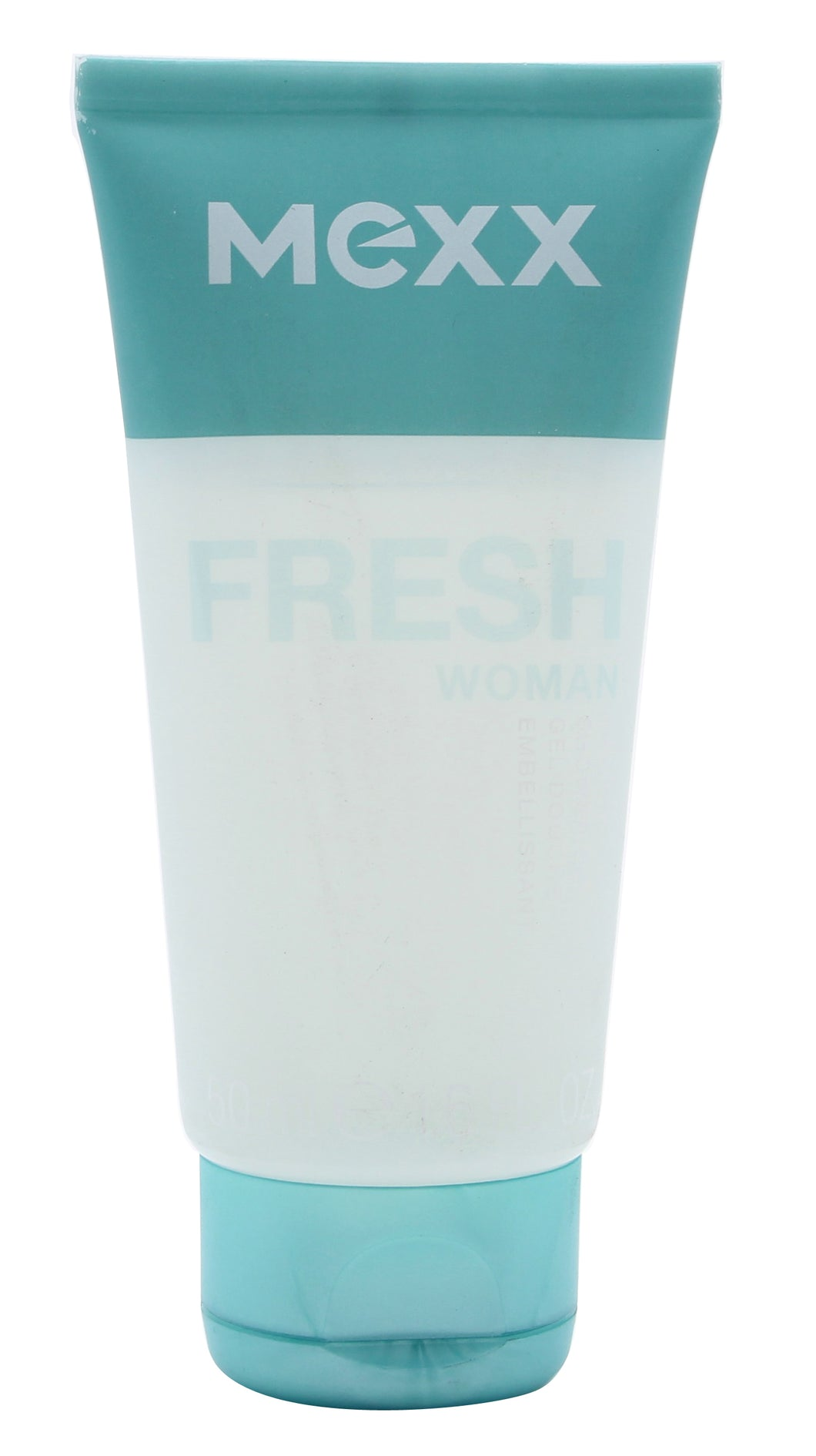 Mexx Fresh Woman Shower Gel 50ml