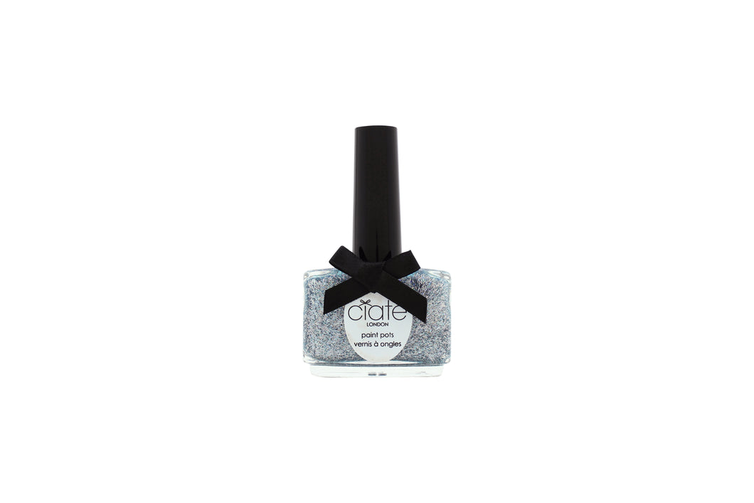 Ciaté The Paint Pot Nail Polish 13.5ml - PP083 Jewel