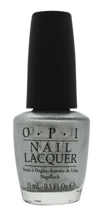OPI Starlight Nail Polish 15ml - I Drive A Supernova