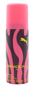 Puma Animagical Woman Deodorant Spray 50ml