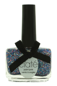 Ciaté The Paint Pot Nail Polish 13.5ml - Monte Carlo