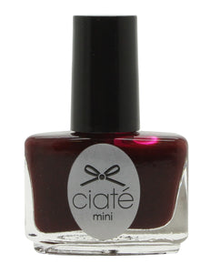 Ciaté The Paint Pot Nail Polish 5ml - Dangerous Affair