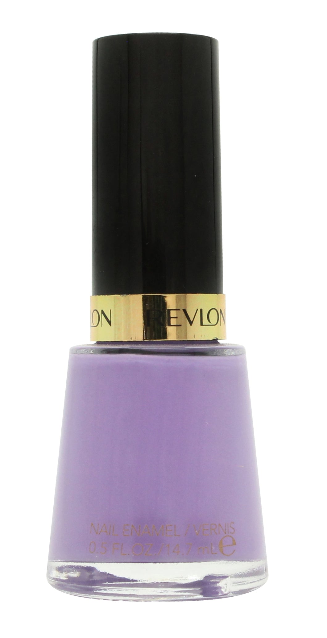 Revlon Nail Color Nail Polish 14.7ml - 220 Enchanting